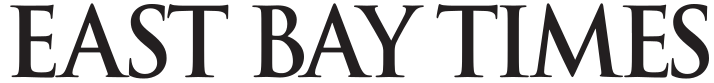 East Bay Times Logo 714