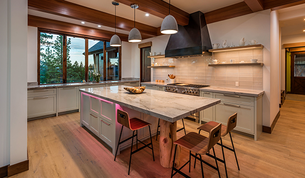 kitchen design mark tanner tahoe