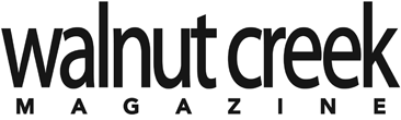 Walnut Creek Logo